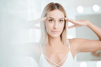 6 Ways To Get Rid Of Negative Thinking