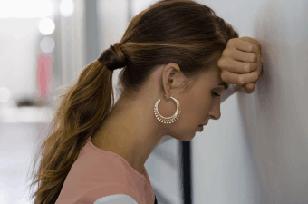 How to Break Bad Habits Brought on by Stress