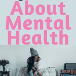 Here are 15 inspirational mental health quotes for the days you need them. Positive mental health quotes.