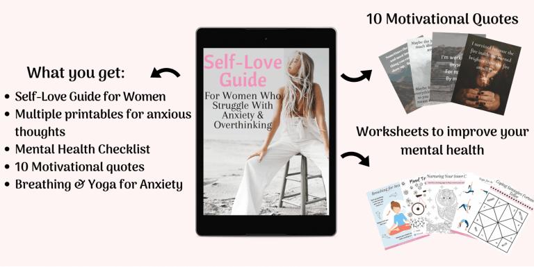 free self love