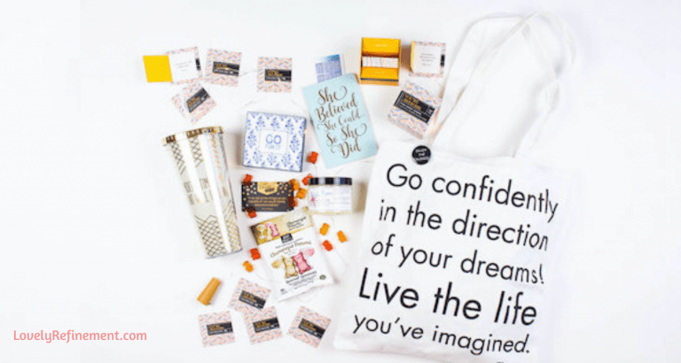 8 Amazing Gifts For A Homebody And Introvert