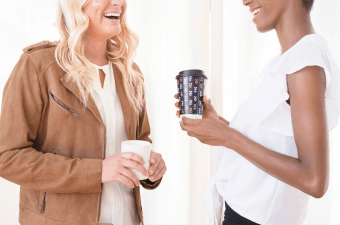 Meaningful And Cute Best Friend Gifts (10+ Ideas!)