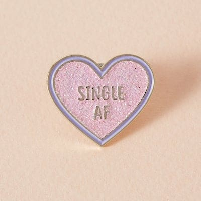 best gifts for single af women