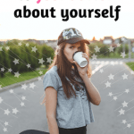 19 ways to feel better about yourself