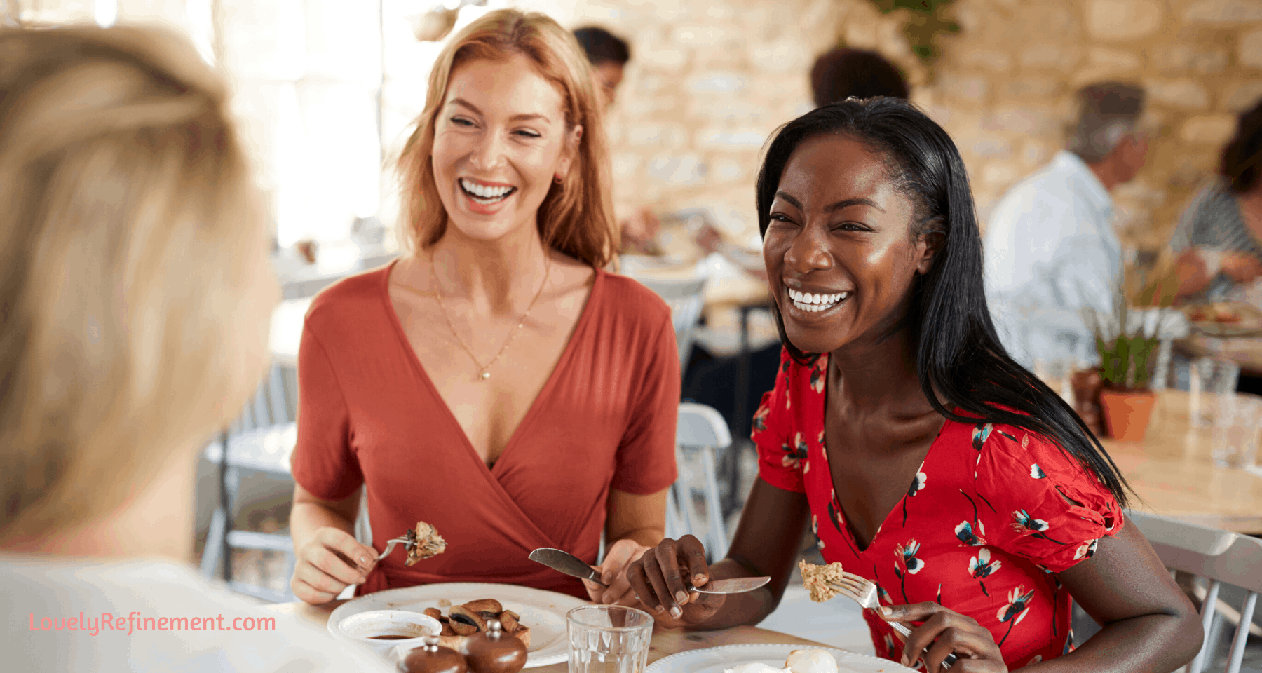 8 Best Gifts For Foodies 2019