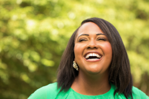 reduce stress and anxiety for women